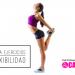 Flexibilidad: Tabla de Estiramientos